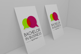 Bachelor_in_business_img_une