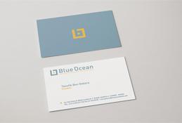Blueocean_img_une