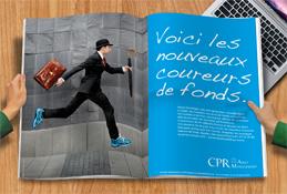 CPRAM_img_une