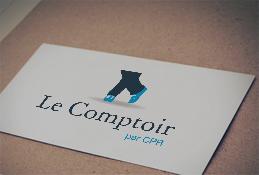 le_comptoir_img_une