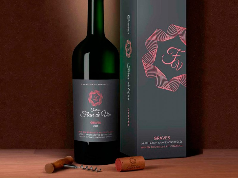 Fleur_de_vin_etiquette_vin_creation_graphique_romain_deltroy_img_une