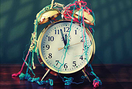 Affiche_bonne_année_toi_même_img_une