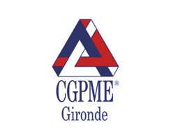 cgpme_gironde